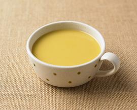 スープ・鍋スープ