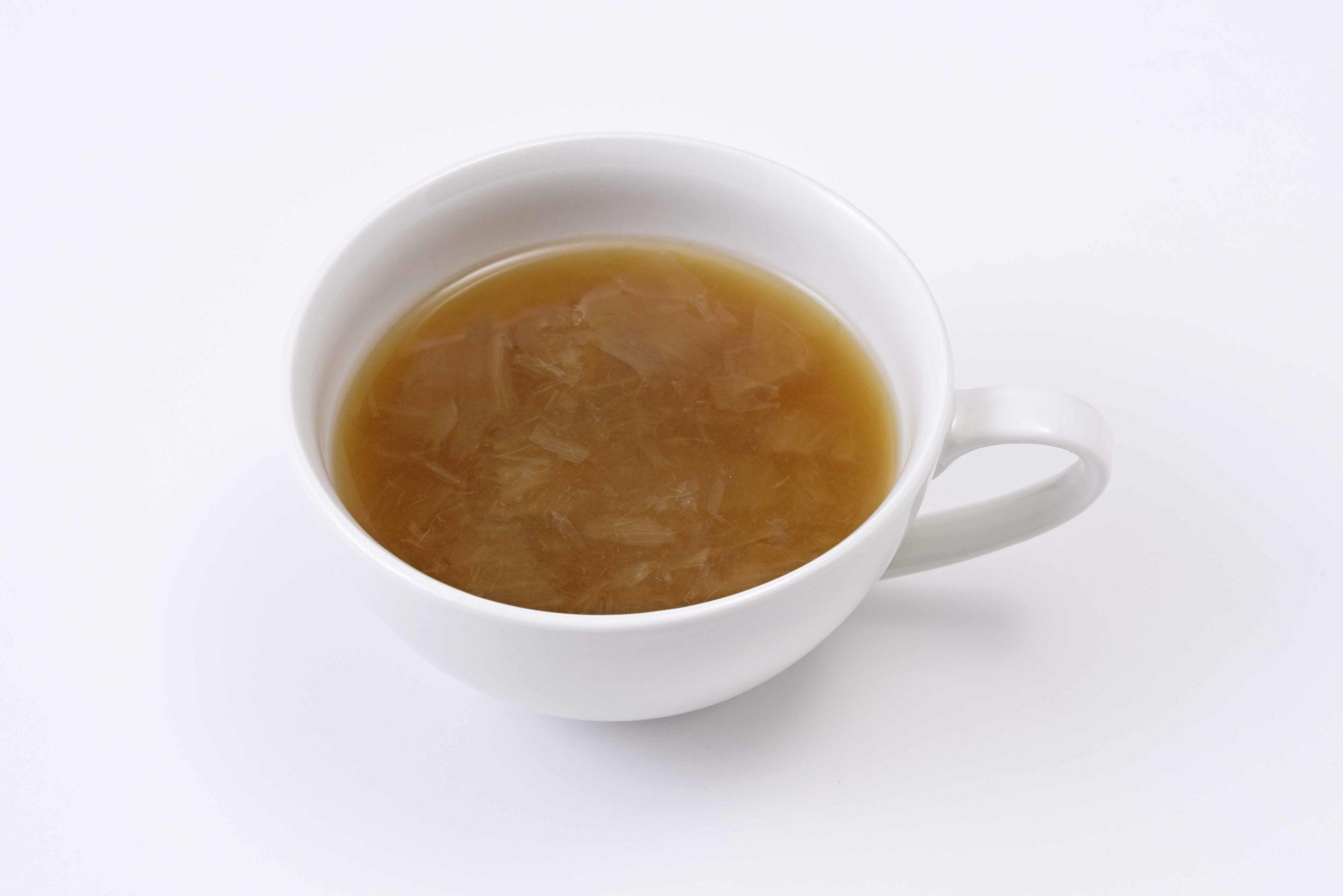 愛知県大府市産知多3号玉ねぎスープ